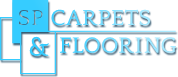 SP Carpets & Flooring