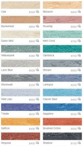 Bright-Vinyl-Floor-Tiles-SP-Carpets-Luxury-Vinyl-Tiles