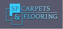 sp carpets and flooring